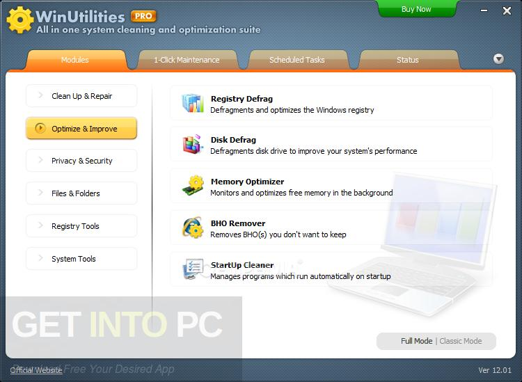 WinUtilities-Professional-Edition-13-DIrect-Link-Download