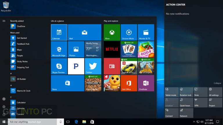 Windows-10-All-in-One-x86-ISO-With-May-2017-Updates-Offline-Installer-Download
