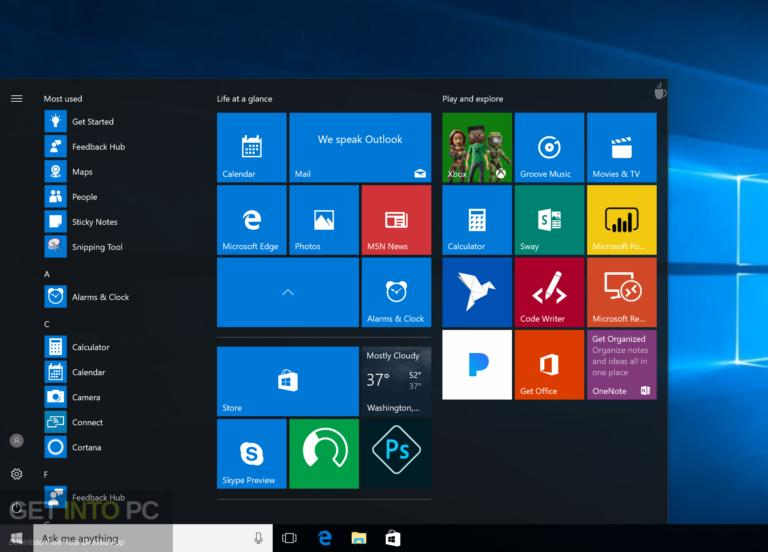 Windows-10-Enterprise-Creators-Update-x64-ISO-Latest-Version-Download-768x552