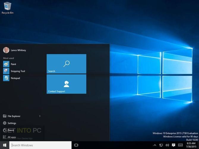 Windows-10-Enterprise-LTSB-VMware-Image-Direct-Link-Download_1