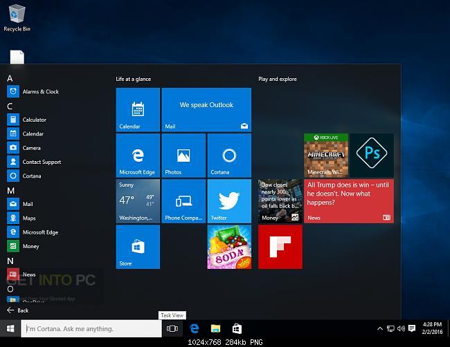 Windows-10-Enterprise-LTSB-VMware-Image-Latest-Version-Download