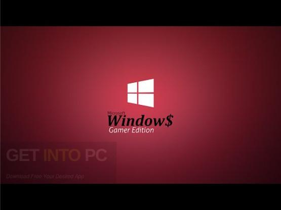 Windows-10-Gamer-Edition-Pro-Lite-ISO-Free-Download_1