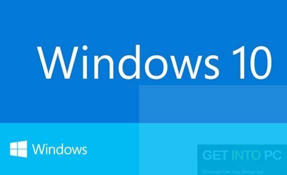 Windows-10-Pro-RS2-v1703.15063.296-Free-Download_1