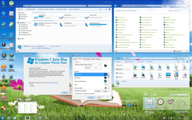 Windows-7-Lite-Edition-32-64-Bit-ISO-Direct-Link-Download-768x479