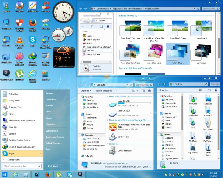 ie11 download for windows 7 32 bit offline installer