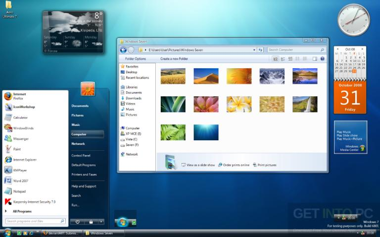 Windows-7-Ultimate-x64-Incl-Office-2010-Direct-Link-Download-768x480