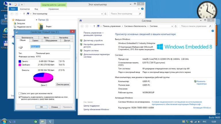 Windows-8.1-Embedded-Industry-Enterprise-64-Bit-ISO-Direct-Link-Download-768x432_1