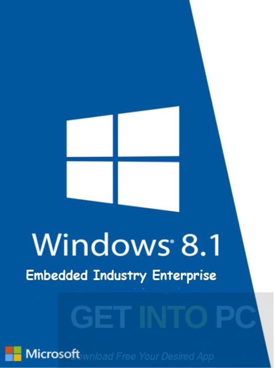 Windows-8.1-Embedded-Industry-Enterprise-64-Bit-ISO-Download_1