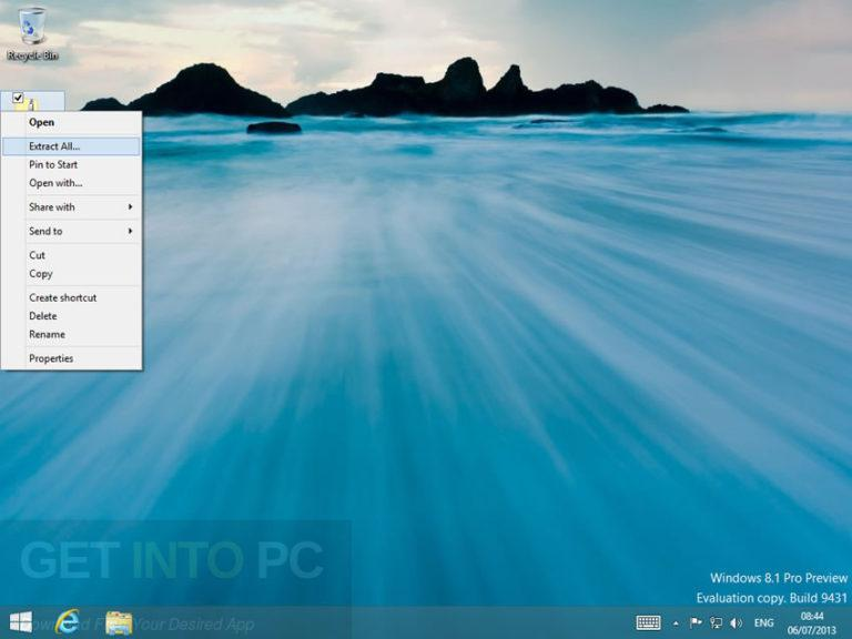 Windows-8.1-Embedded-Industry-Enterprise-64-Bit-ISO-Latest-Version-Download-768x576_1