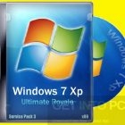 Windows-XP-Ultimate-Royale-Free-Download