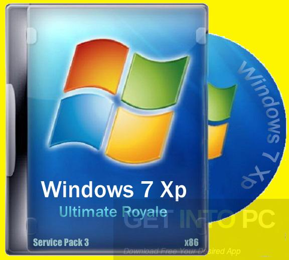 download windows xp sp2 32 bit iso full version