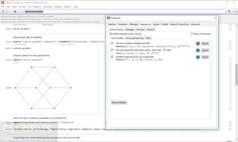 mathematica software free download for windows 8.1
