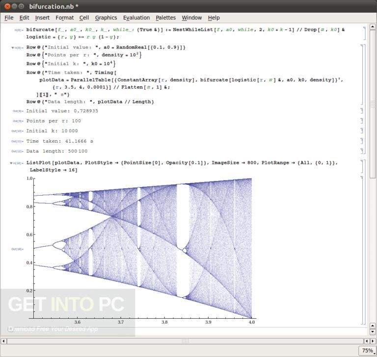 Wolfram-Mathematica-11.1.1.0-Offline-Installer-Download-768x728
