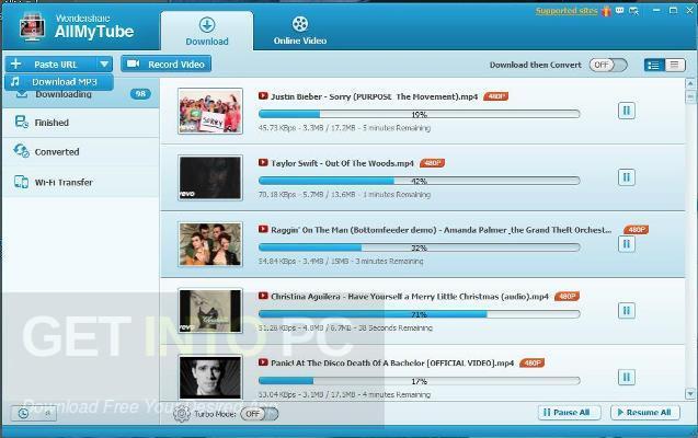 Wondershare-AllMyTube-Latest-Version-Download_1