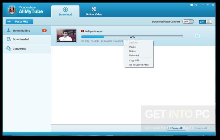 Wondershare-AllMyTube-Offline-Installer-Download-768x490