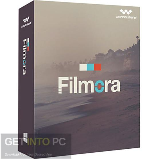 filmora for windows 8.1 32 bit