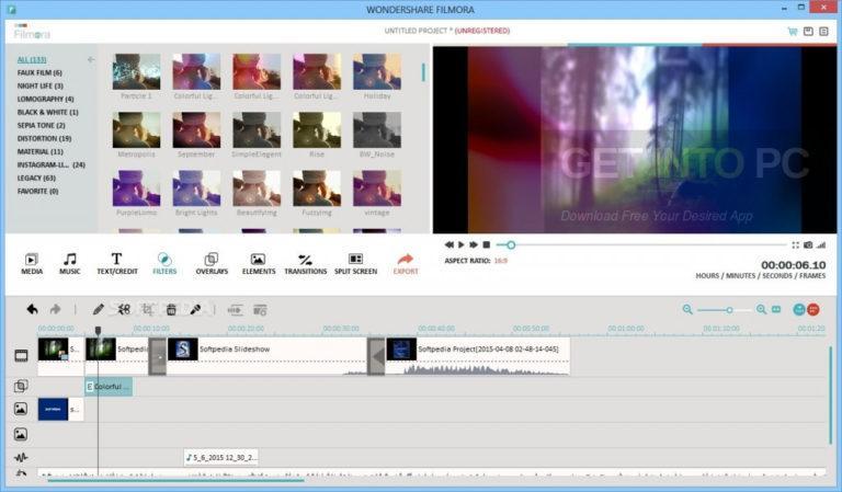 Wondershare-Filmora-7-Offline-Installer-Download-768x449_1