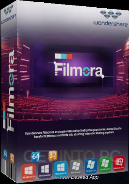 filmora effects free download 2019