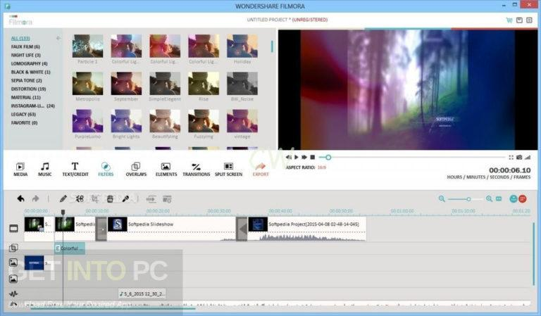 Wondershare-Filmora-8-Complete-Effect-Packs-Latest-Version-Download-768x449_1