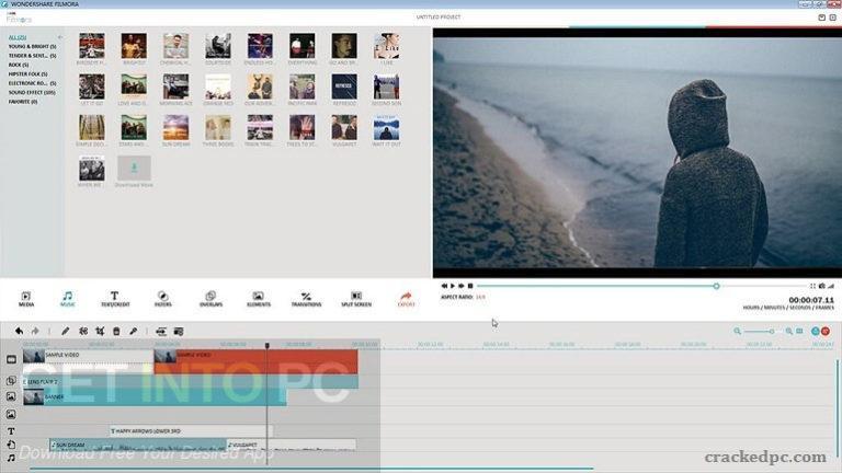 Wondershare-Filmora-8-Complete-Effect-Packs-Offline-Installer-Download-768x432_1