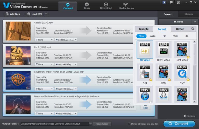 Wondershare-Video-Converter-Ultimate-8.7.0.5-Direct-Link-Download-768x497