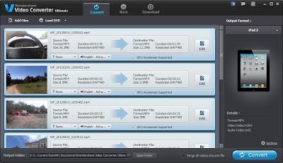 Wondershare-Video-Converter-Ultimate-8.7.0.5-Latest-Version-Download_1