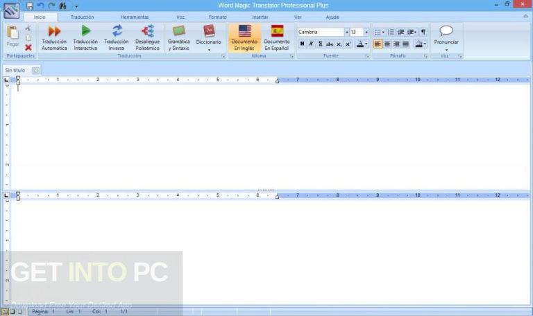 Word-Magic-Suite-Premier-Direct-Link-Download-768x456_1