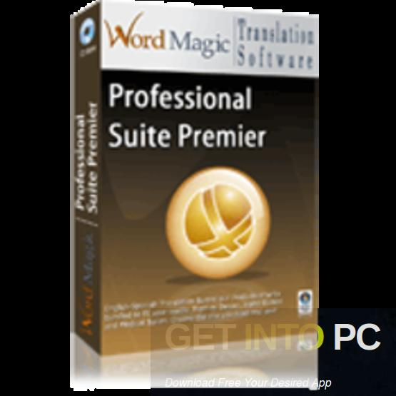 Word-Magic-Suite-Premier-Free-Download