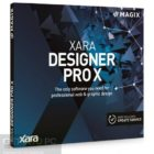 Xara-Designer-Pro-X365-12-Portable-Free-Download_1