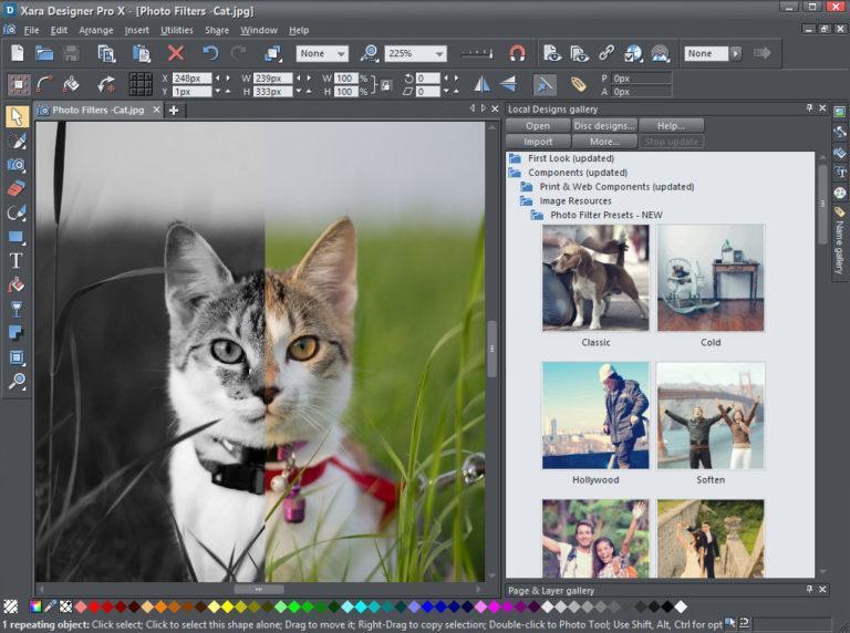 Xara-Web-Designer-Premium-x365-Latest-Version-Download-768x572_1