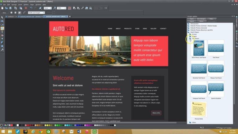 Xara-Web-Designer-Premium-x365-Offline-Installer-Download-768x432_1