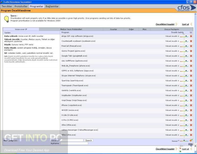 cFosSpeed-v10.21-Latest-Version-Download-768x599_1