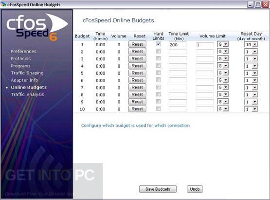 cFosSpeed-v10.21-Offline-Installer-Download_1