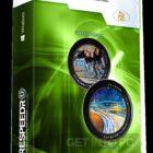 proDAD ReSpeedr Free Download