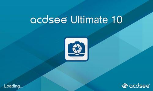 ACDSee-Ultimate-10.0-Build-838-x64-Free-Download_1