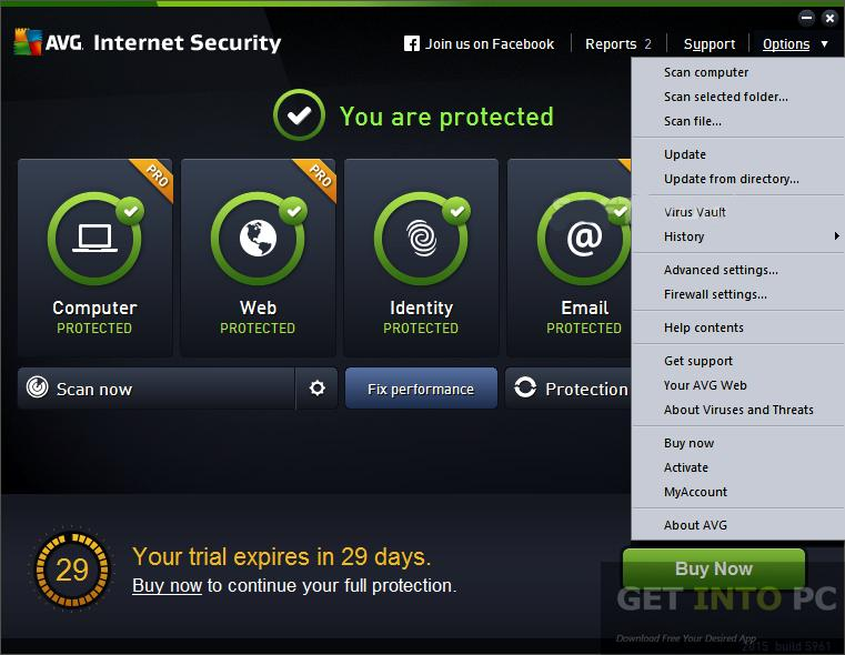 AVG-Internet-Security-2016-v16.101-Final-Direct-Link-Download