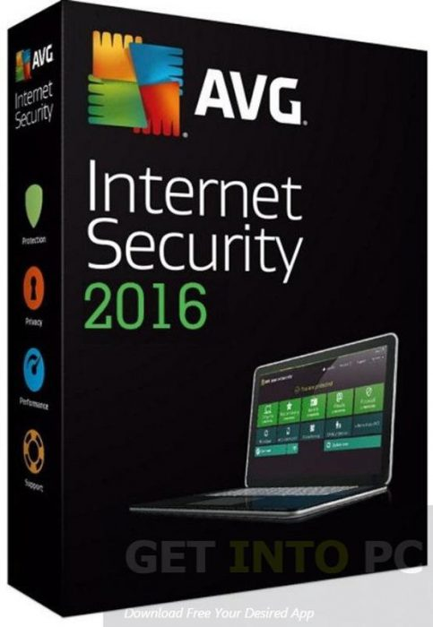 AVG-Internet-Security-2016-v16.101-Final-Free-Download_1