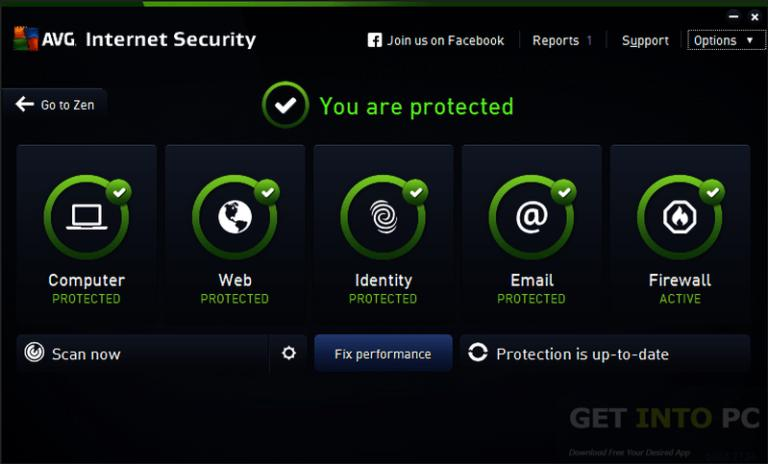 AVG-Internet-Security-2016-v16.101-Final-Latest-Version-Download-768x464
