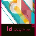 Adobe-InDesign-CC-2015-Portable-Free-Download_1