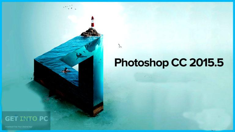 Adobe-Photoshop-CC-2015.5-v17.0.1-Update-1-ISO-Free-Download-768x432_1