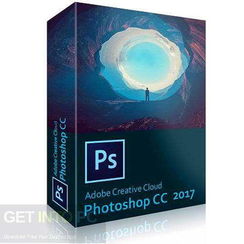 Adobe-Photoshop-CC-2017-v18-Free-Download_1