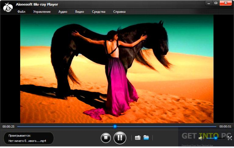 Aiseesoft-Blu-Ray-Player-Offline-Installer-Download-768x487_1