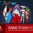 Anime-Studio-Pro-11.2.1-Free-Download_1