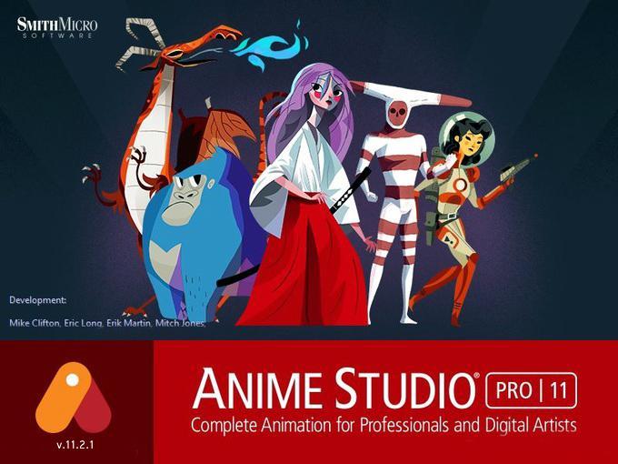 Anime-Studio-Pro-11.2.1-Free-Download_1