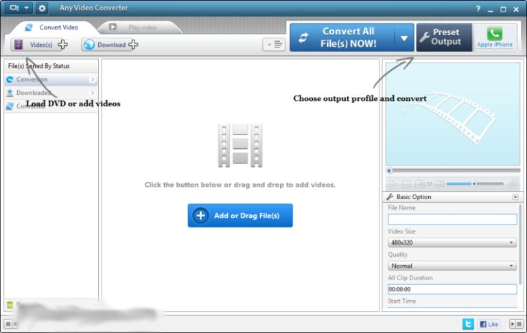 Any-Video-Converter-Ultimate-6.0.2-Portable-Latest-Version-Download-768x485
