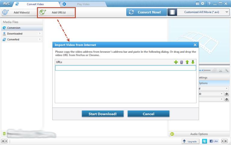 Any-Video-Converter-Ultimate-6.0.2-Portable-Offline-Installer-Download-768x485