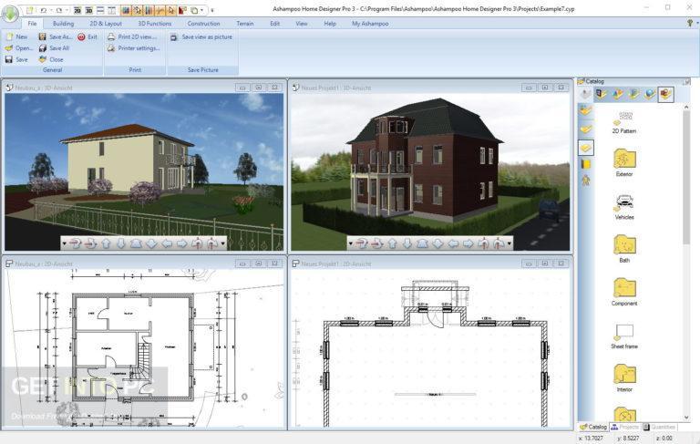 Ashampoo-Home-Designer-Pro-4.1.0-Direct-Link-Download-768x487_1