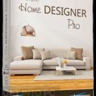 Ashampoo Home Designer Pro 4.1.0 Free Download