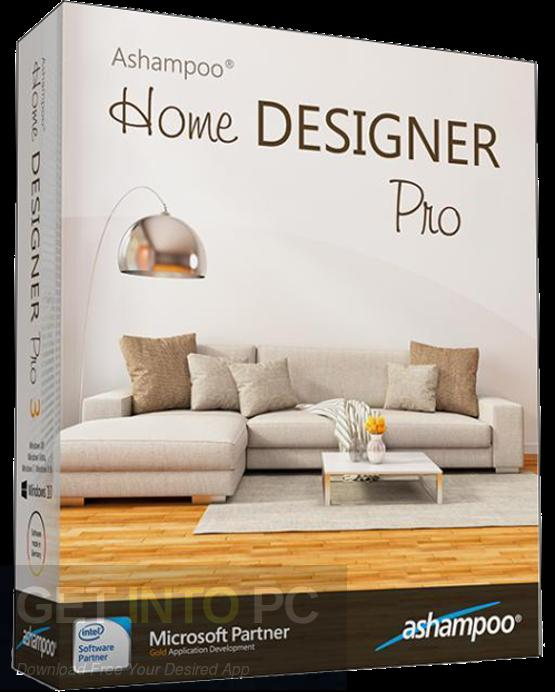 Ashampoo-Home-Designer-Pro-4.1.0-Free-Download