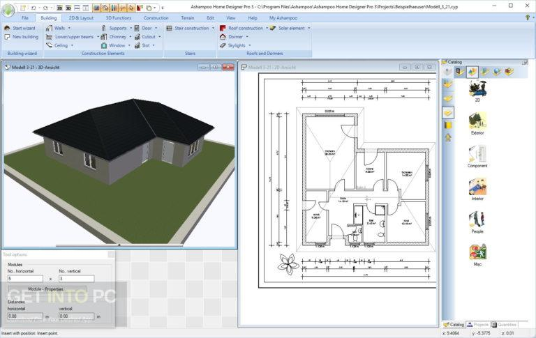 Ashampoo-Home-Designer-Pro-4.1.0-Latest-Version-Download-768x485_1